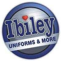 Ibiley Uniform Sale on BridgePrep Academy of Orange Campus